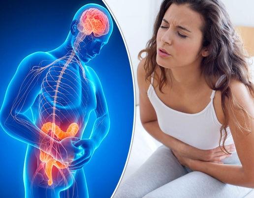 Viêm đại tràng sigma: Dấu hiệu và cách chữa hiệu quả nhất hiện nay