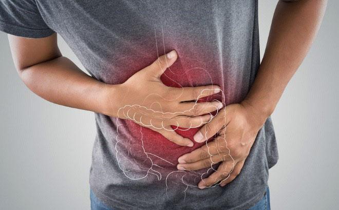 Đại tràng co thắt là gì? Bệnh do rối loạn chức năng của đại tràng