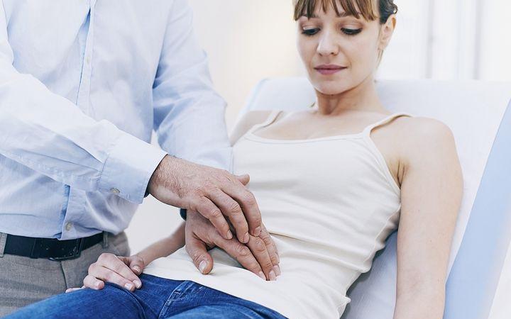 Bạn có biết 20% người viêm đại tràng có nguy cơ bị ung thư