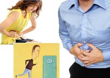 【Tổng hợp】Kiến thức về đường tiêu hóa hữu ích cho người bệnh
