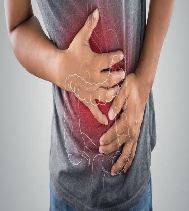 viêm đại tràng là gì?